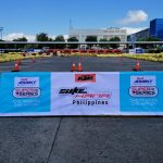 DUKEHANA 2019 Mindanao Leg happening today… KTM Philippines is inviting all KT…