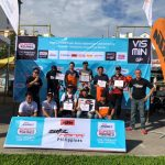 KTM Dukehana Davao!  Congratulations to all the winners.  Congratulations KTM Ph…