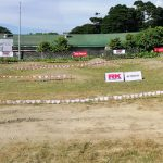 HONDA RIDE RED Dumaguete is happening today here at Dumaguete Business Park fron…