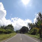 The Racing Line ON the Road Davao – Teaser