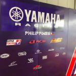 ARRC Round 4 Suzuka Japan  UMA Racing YAMAHA Philippine Team   Mckinley Kyle Paz…