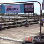 Shell Advance Super Series BCD GP RUGP Nov-Inter Race
