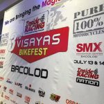 Inside Racing BikeFest Bacolod   SMX Bacolod City