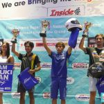 Congratulations Shell Advance Super Series and RUGP Bacolod GP winners!   #Sup…