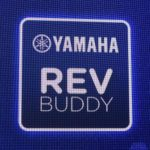 Yamaha Motor Philippines Launched the Yamaha REV Buddy.  Yamaha once again made …