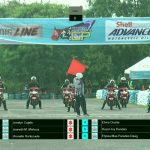 Shell Advance Super Series Visayas GP