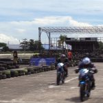 Shell Advance Super Series Bacolod GP Race Review