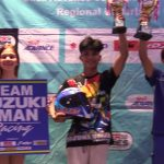 Super Underbone Open Visayas Grand Prix