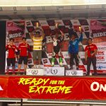 Congratulations to all the winners of the Honda Ride Red Tagum City  Congratulat…
