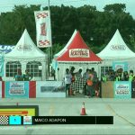 Shell Advance Super Series Cavite GP 2019