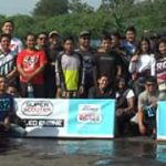 Shell Advance Super Series Visayas GP – Race Review