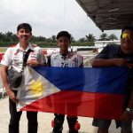 Congratulations Jakob Sablaya and Honda Philippines!Breaking News!!! Jakob Sabla…