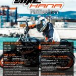 KTM Dukehana Tomorrow in Cavite. Dukehana Registration Mechanics!  Last Round Du…