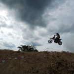 Carcar, Cebu were done with the extreme!  Through the bumps and thrills, the #XR…