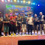 Congratulations to all the winners of our Drag Wars Bohol 2019 and Overall 2019 …