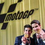 The 2019 Moto2 World Champion Alex Marquez will join his older brother and eight…