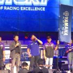 Yamaha Motor Philippines – Decade of Victory feature part 2