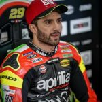 Andrea Iannone provisional suspension  Following a routine In-Competition doping…