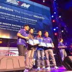 Yamaha Motor Philippines Honors all Yamaha Champions in all racing events in the…