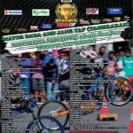 Motorcycle Drag Racing, Autocross Racing and Auto Drag Racing! All in one weeken…
