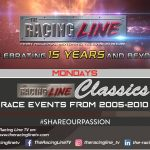Every Monday, Starting this Monday April 6, 2020.  We will share our Classic Epi…