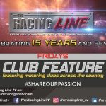 Tomorrow on our Club Feature Friday!  We will go to Cebu City and meet this Club…