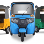 TriMotors Technology Corporation is the exclusive distributor of Bajaj RE in the…