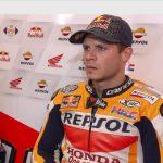 Bradl replaces Marc Marquez in Brno  HRC test rider will line-up alongside Alex …