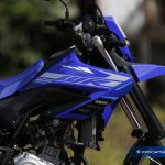 INTO THE THRILL! All Road Adrenaline with the WR155R  Yamaha Motor Philippines L…